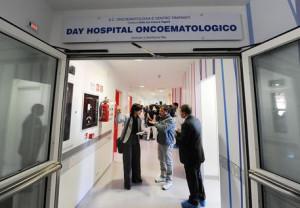 Carenza di medici specialisti, la Regione studia nuove soluzioni