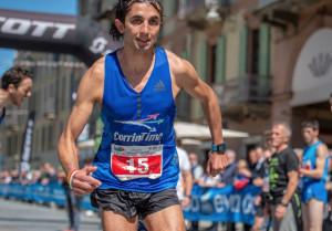 A Saluzzo i tricolori di corsa in montagna: tutti i risultati