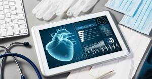 Entra in funzione anche in Piemonte il Fascicolo Sanitario Elettronico