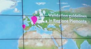 Certificazione delle competenze: il Piemonte fa scuola