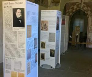 Vorrei incontrarti tra (altri) cent'anni: Cuneo celebra le relazioni diplomatiche Italia-Polonia