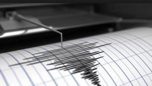 Leggera scossa di terremoto a 3 km da Pietraporzio