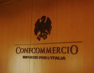 Amministrative Chiusa Pesio: stasera il primo incontro tra candidati sindaci