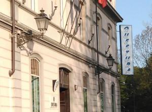 Alcuni uffici della Questura di Cuneo chiusi per il Giro d'Italia e per le consultazioni elettorali