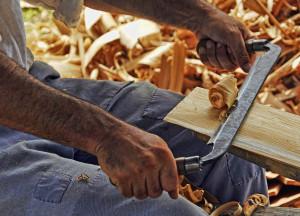 Cuneo: nei primi tre mesi del 2019 hanno chiuso 664 imprese artigiane