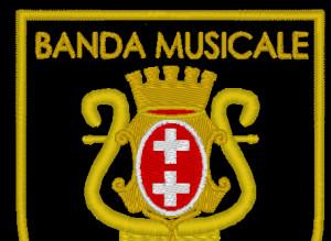 'La Traviata' con la banda musicale 'Giuseppe Verdi' di Bra
