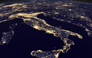 Space Economy: il Piemonte capofila di un progetto sull'esplorazione spaziale