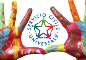 La Provincia di Cuneo è entrata nell'Albo nazionale degli enti di Servizio Civile Universale