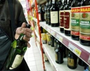 Ruba al supermercato cosmetici e alcool per 4oo euro: denunciata una rom