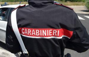 Cortemilia, giovane 'beccato' con dosi di marijuana: denunciato