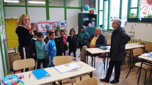 Limone Piemonte, il Comune ha acquistato nuovi arredi per la scuola primaria