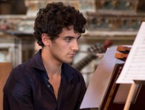 'Musica musei' a Palazzo Mathis di Bra