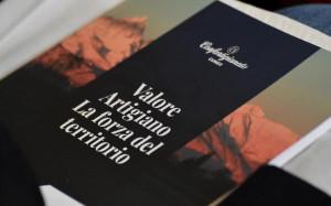 L'artigianato in provincia di Cuneo occupa 42 mila persone