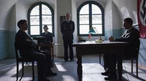 Bra: la storia della Marina militare italiana in un film
