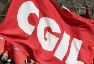 Domani a Cuneo la festa dei pensionati Cgil