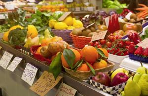 Coldiretti Cuneo: 'I produttori di frutta pagati troppo tardi e troppo poco'