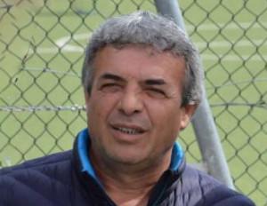 Calcio, a Madonna dell'Olmo domenica il primo memorial 'Gimmy Xhani'