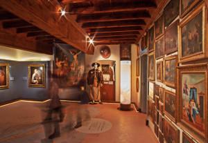 Venerdì 7 giugno la 'Lunga Notte delle Chiese' al Museo Diocesano di Cuneo
