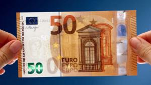 Minorenne pregiudicato trovato in possesso di banconote false: denunciato