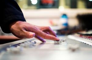 A Demonte un corso da DJ proposto da Yepp Valle Stura
