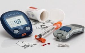A Canosio un campo scuola per adulti diabetici di tipo 1