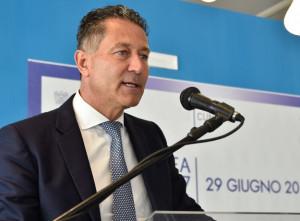 Confindustria Cuneo si rivolge ai candidati sindaci: 'Indispensabili interventi concreti su burocrazia e fiscalità'
