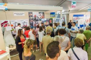 Non sarà un'avventura: la Grande Fiera d'Estate a Savigliano per i prossimi dieci anni