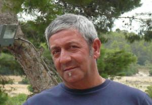 Lutto a Bottonasco, si è spento a 59 anni Gianpiero Alesso