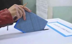 Domenica 26 maggio si vota per europee, regionali e amministrative (in 179 comuni)