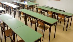 Cuneo: ci sono le elezioni, le scuole (adibite a seggio) chiudono nuovamente