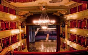 Alba, dal 21 giugno torna 'Estate a teatro'