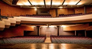 Alba: 'Cinema all'Arena' da martedì 25 giugno a giovedì 1° agosto