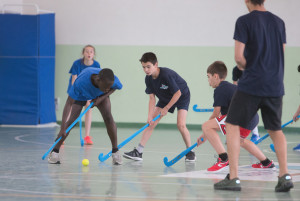 Oltre 1500 ragazzi a Bra e a Cuneo per le giornate conclusive di 'Sport a Scuola'