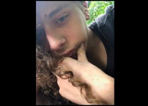 Scomparso da Magliano Alpi un ragazzo di 14 anni