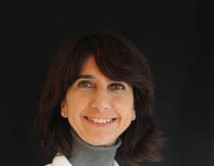 Dal primo luglio l'azienda ospedaliera 'Santa Croce e Carle' avrà un nuovo direttore sanitario