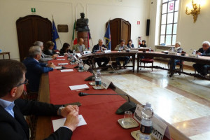 L'Oasi di protezione faunistica 'Tanaro-Stura' di Cherasco non sarà istituita: mancano i presupposti di legge