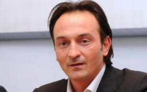 Regionali: secondo le proiezioni Cirio in testa con il 50%