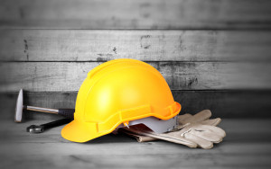 Confindustria Cuneo, Spresal e Vigili del Fuoco insieme per la sicurezza sul lavoro