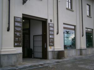 Cuneo, la maggioranza respinge l'offensiva contro Giraudo sul 'caso Ping'