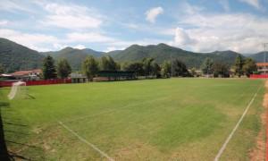Nel weekend la seconda giornata del torneo 'Città di Dronero - Il Podio'