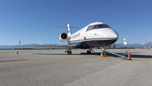 Dall'autunno una nuova tratta per l'aeroporto di Cuneo Levaldigi