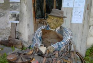 In valle Grana tre appuntamenti 'Expa' a giugno