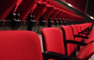 Bra: il 4 giugno  il 'Petit Concert' delle voci bianche chiude il 'Maggio in musica'