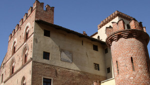 Torna 'Estate a Palazzo Traversa' a Bra