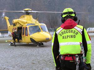 Colpito da infarto durante un'escursione in montagna, morto l'ex titolare dell'hotel Touring di Limone