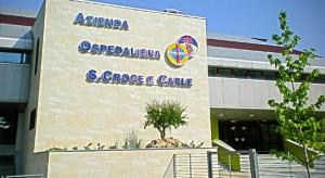 Ospedale, una fondazione per il nuovo Santa Croce