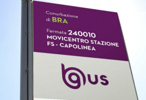Trasporti, bus: modifiche alla linea 4 Bra-Cherasco