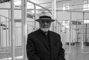 Bra, a Palazzo Mathis la mostra di Aldo Galliano