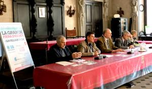 La Grande Fiera d'Estate apre a Savigliano con numeri in crescita e tante novità