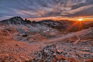 Patrimonio Unesco, no alla candidatura delle Alpi del Mediterraneo. Ma la partita è ancora aperta
